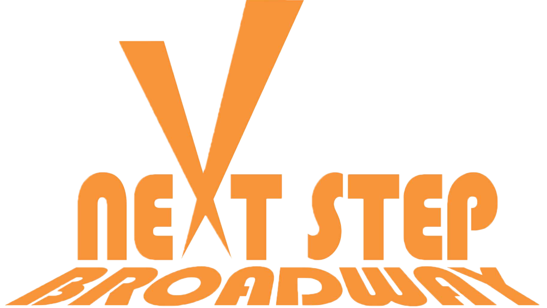 Next Step Broadway